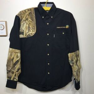 "Roper Range Gear Shirt ""The Smiling Duck"""